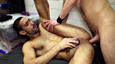 Big cock, Full hd, Gay hairy, Full of cum, Hairy latina, Hairy hd
