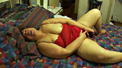 Bbw granny, Grandmother, Granny bbw, Bbw sex, Amateur mexican, Granny dildo