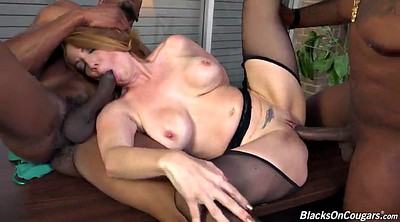 Double creampie, Creampie girl, Close up creampie