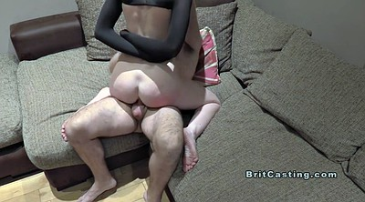 Anal fisting, Casting anal, Anal cast