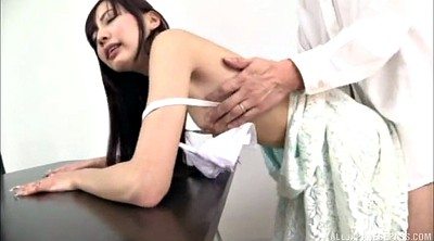 Japanese orgasm, Japanese fingering, Japanese face, Smile, Face to face, Asian face
