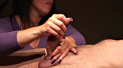 Queen, G queen, Handjob cumshot compilation, Cumshots compilations, Compilation handjob
