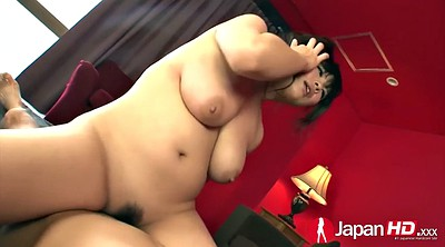 Queen, Japanese double, Japanese boobs, Japanese chubby, Japanese big boobs, Japanese boob