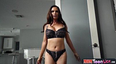 Hot mom, Friends mom, Lesbian moms, Best friends mom, Sex with mom, Sex mom