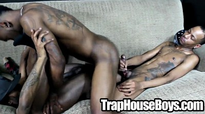 Milf ebony, Gay hd, Gay black