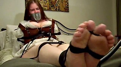 Tickle, Tickling, Girl feet, Tickle girl, Soles feet, Plump