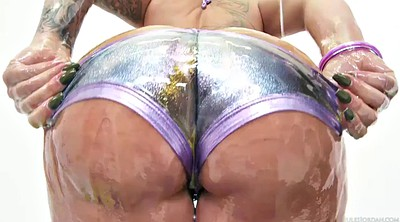 Ryan conner, Anal creampie, Oiled anal, Massage creampie, Massage anal, Conner