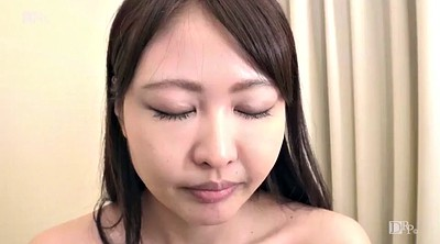 Japanese lesbian, Lesbian japanese, Japanese lesbians, Asian lesbian, Solo japanese