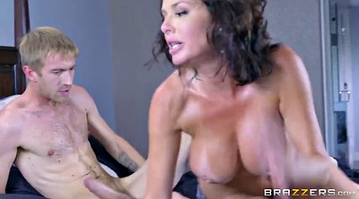 Veronica avluv, Big clit, Got