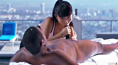 Japanese black, Black japanese, Asian & black, Marica hase, Interracial black japanese, Japanese and black