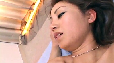 Hairy asian, Japanese cum, Hairy japanese