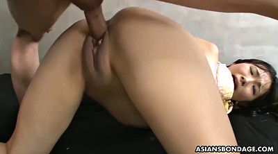 Injection, Japanese bdsm, Japanese blowjob, Injective, Gay cum, Gay creampie