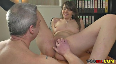 German milf, German matures