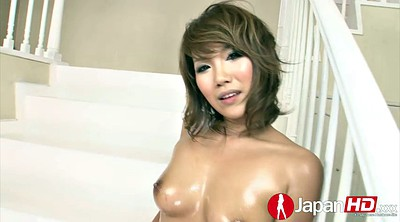 Japanese masturbation, Japanese fetish, Japanese oil, Asian oil