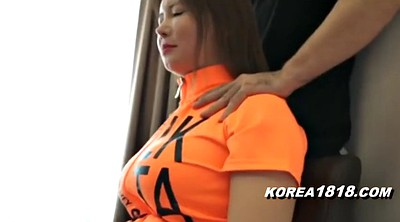 Chinese, Korean, Chinese milf, Japanese milf, Asian milf, Korean milf