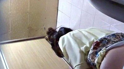 Korean teen, Hidden cam, Korean voyeur, Korean cam, Koreans, Korean shower