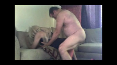 Gay creampie, Big chest, Flat chested, Creampie gay