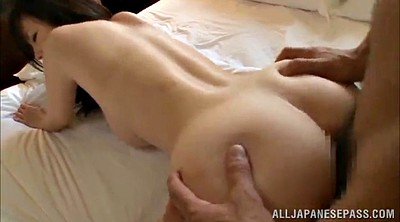 Teens cumshot, Rough, Asian beauty, Asian rough