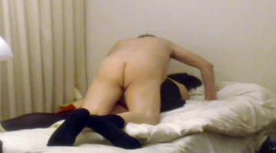 Spanked and fucked, Cd