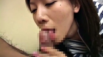 Japanese wife, Japanese handjob, Asian wife, Subtitles, Japanese b