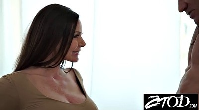 Kendra lust, Mature big ass, Lust kendra