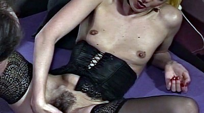 Lingerie, Wife fuck, Black wife