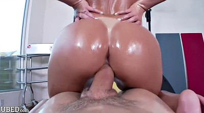 August ames, August, Lubed, Lick tit