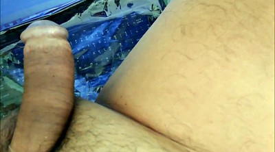 Prostate, Asian solo, Daddy gay, Milk gay, Daddy solo, Asian toy