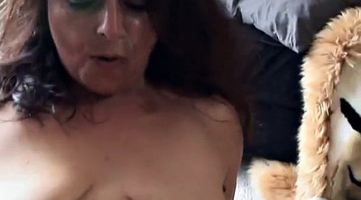 Granny, Saggy, Mature hairy
