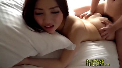 Japanese milf, Japanese girl, Japanese cute girl, Cute japanese