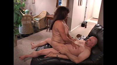 Anal mature, Mexican mature, Bbw mexican