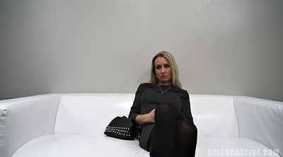 Mature casting, Photos, Casting mature, Casting big tits