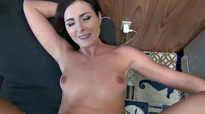 Mature creampie, Mature mommy, Mommy creampie, Hairy creampie
