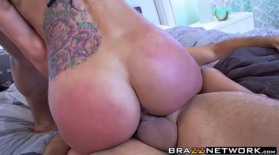 Peta jensen, Surprise, Blindfold, Two