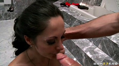 Ava addams, Bathroom, Balls, Addams, Mom shower, Mom and