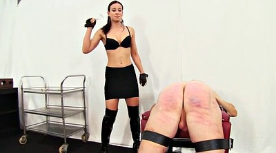 Femdom whipping, Tortures, Cruel