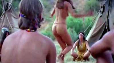 Indian, Vintage wife, Vintage milf, Nude dance, Indian dancing, Indian dance
