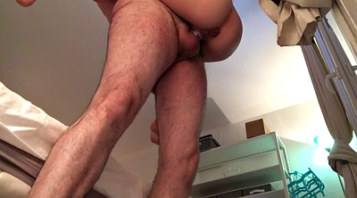 Teen voyeur, Homemade young, Big cocks, Amateur cuckold