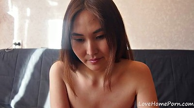 Chinese girl, Chinese m, Chinese voyeur, Chinese girls, Voyeur chinese, Chinese webcam
