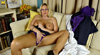 Breast, Big breast, Mature whore, Granny whore, Granny mom, Amateur mature