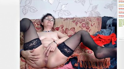 Mature webcam, Webcam mature, Granny webcam, Webcam granny, Mature glasses, Granny voyeur