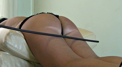 Ass, Caning, Whip, Ass spanking