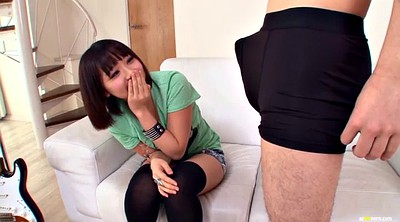 Japan, Japanese girl, Japan blowjob, Cute japanese, Japanese bj, Japan girl