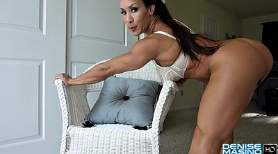 Fit milf, Mature pussy, Milf fit, Gym, Fitness