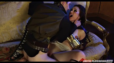 British, Tina kay, Mouth, Tina