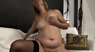 Old mom, Sexy granny, Mature mom anal