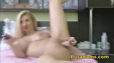 German blonde, Tits milking, Sucking tits, Milking tits, Milk solo