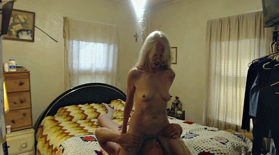 Labor, Hairy wife