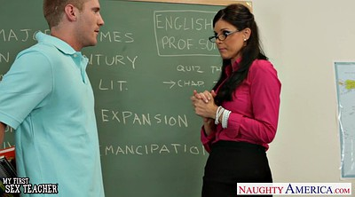 Student, India summer, Indian fuck