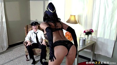 Johnny sins, Johnny, Flight attendants, Sins, Flight, Flight attendant